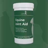 Equine Joint Aid